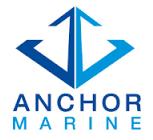 Anchor marine