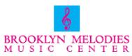 Brooklyn Melodies