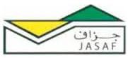 Jasaf