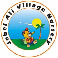Jebel ali village nursery