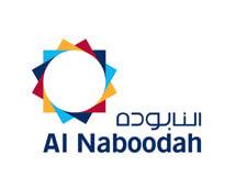 Naboodah