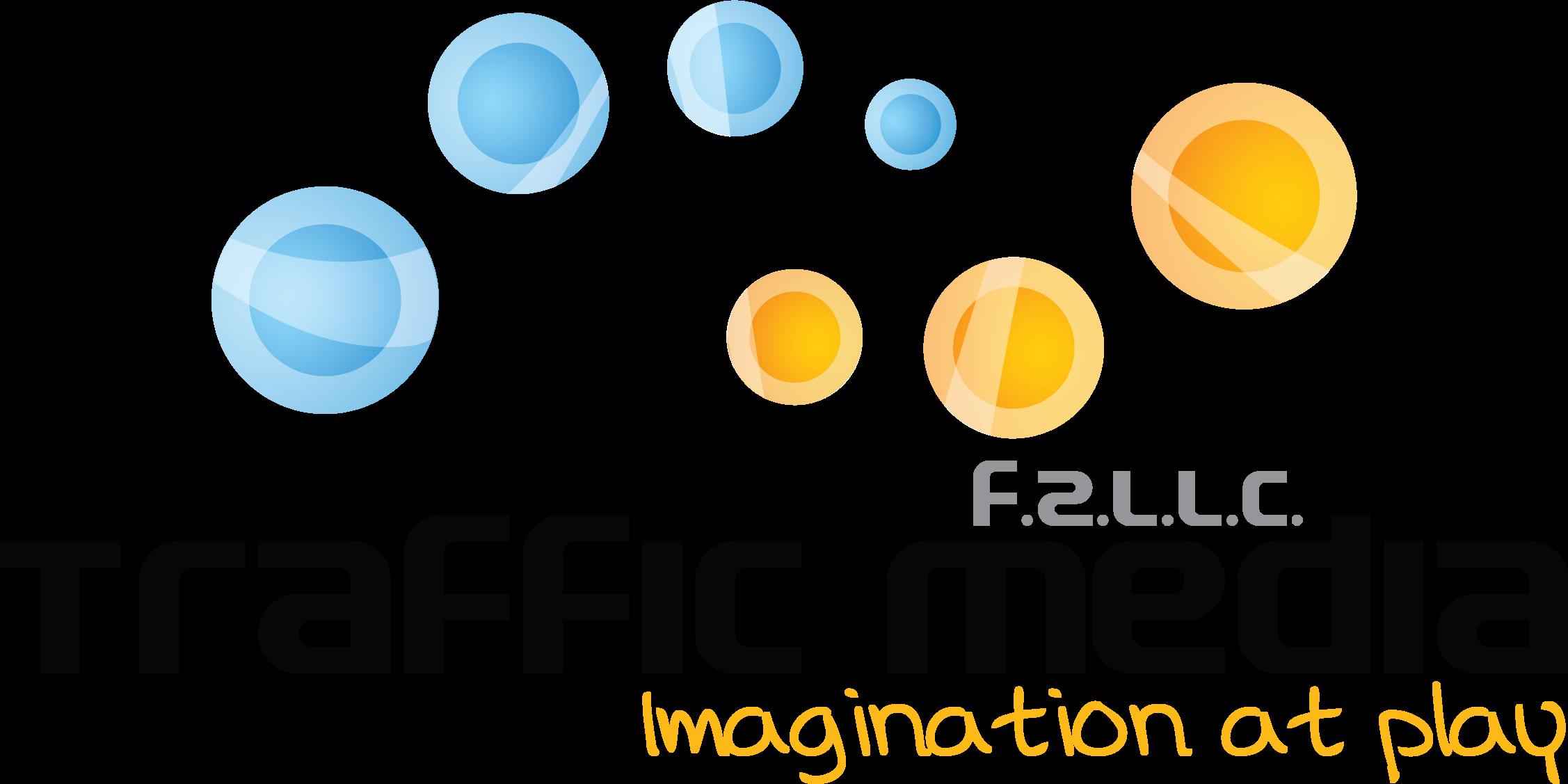 Traffic media